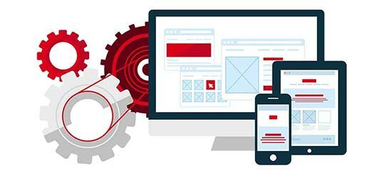 Desenvolvedor Web | Reginaldo HB