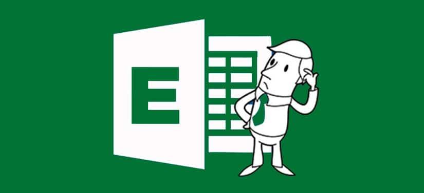 Professor de Excel