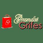 Grandes Grifes