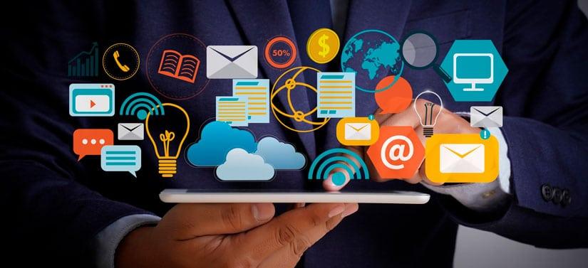 O que eu ofereço em consultoria de Marketing Digital para fortalecer a identidade da sua marca?