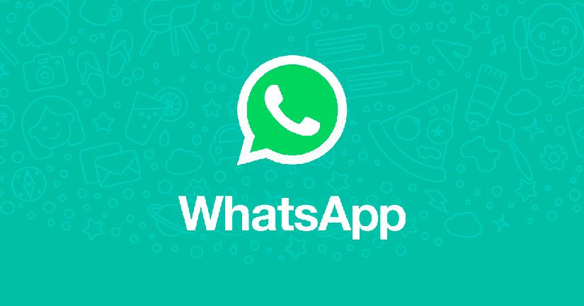Link do WhatsApp com um clique